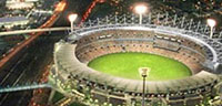 mcg-melbourne-cricket-ground