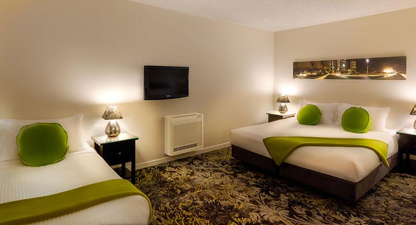 melbourne-hotel-conference-room