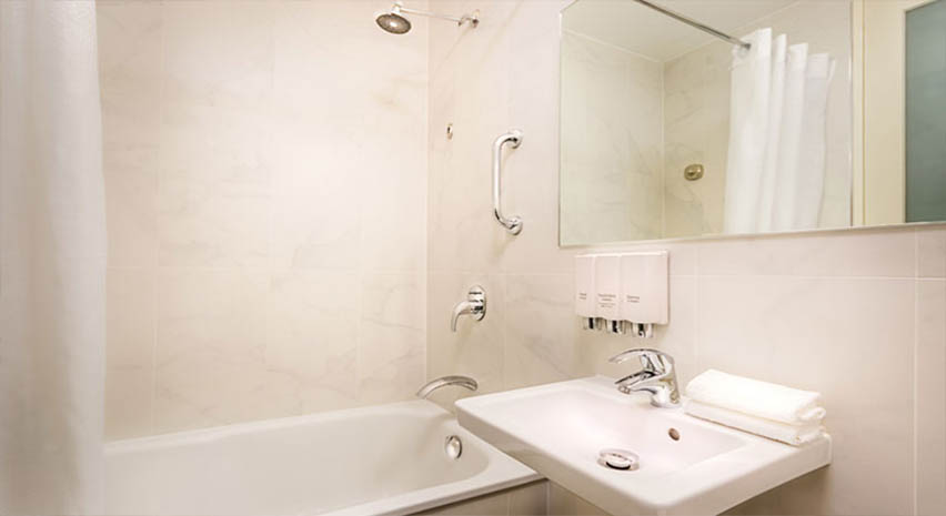studio serviced apartments melbourne city