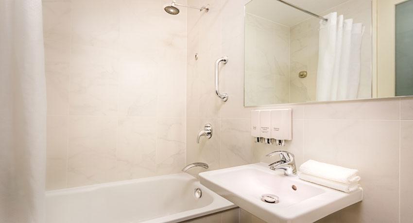 serviced apartments melbourne city
