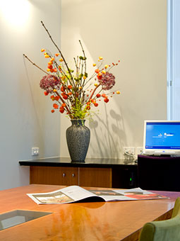city-limits-hotel-melbourne-conference-room