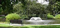 carlton-gardens