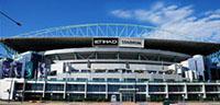 etihad-stadium-melbourne