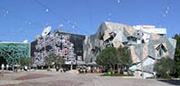 federation-square